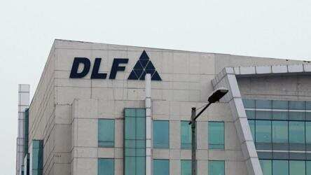 DLF aims Rs 2,500-cr sales booking in FY21 despite COVID-19