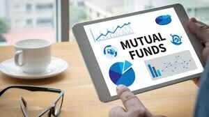 Equity MFs log Rs 7,200-cr outflow   in Sept quarter on profit-booking