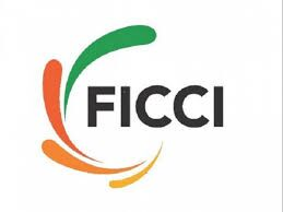 Indias strategy of dealing with COVID-19   paid off, economy set to bounce back: Ficci