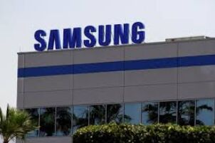 Samsung consumer electronics sales boosted by Indias festive season