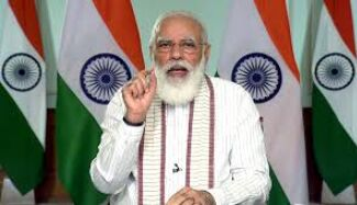 Govt will do everything to make   India engine of global growth: PM