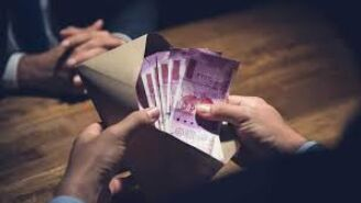 Rupee zooms 44 paise to 73.92 against US dollar in early trade