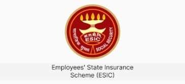 Now no need to submit affidavit form to   claim unemployment benefit from ESIC