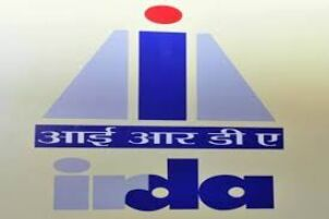 IRDAI issues exposure draft   on compensating shareholder on merger of insurers