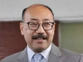 India sees economically strong, resilient & prosperous Maldives as fundamentally in its interest: Foreign Secy