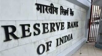 RBI imposes Rs 50 lakh penalty on Central Bank of India