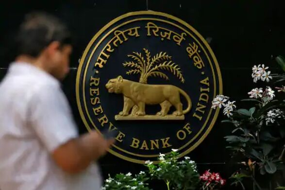 RBI remains net purchaser of US dollars in September, buys USD 8.172 bn