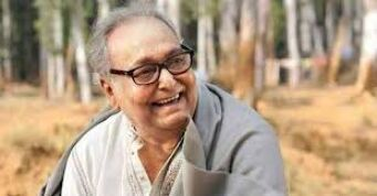 Soumitra Chatterjees condition worst since his hospitalisation