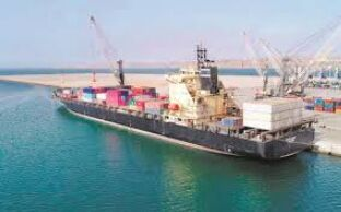Cabinet nod likely on Coastal Shipping Bill in December; to boost coastal cargo movement