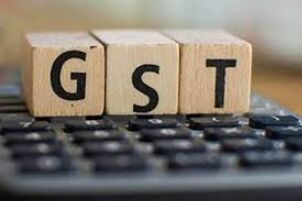 No extra burden on taxpayers for   GST turnover display in Form 26AS