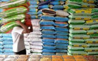 WPI inflation at eight-month high of 1.48% in October