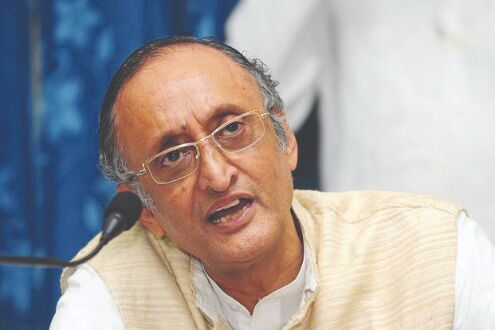 Borrowing by states to meet GST shortfall: Amit Mitra flags RBIs higher interest rate, writes to Sitharaman