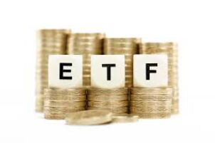 India-focussed offshore funds, ETFs see $1.8 bn outflow in Sept quarter