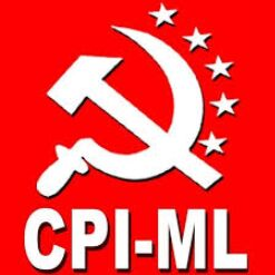 BJP more fanatic, our main enemy in 2021 Assembly elections: CPI (M-L)