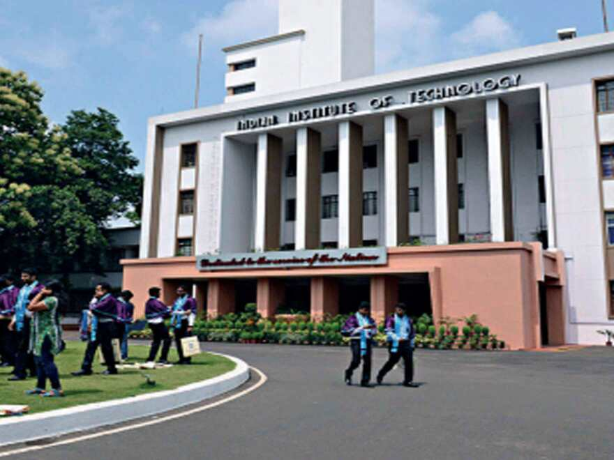 IIT Kharagpur researchers develop cellulose nano-crystals from cucumber peels for food packaging