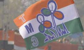 Our workers told to keep watch over outsiders divisive activities: TMC