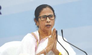 Chief Minister urges all to observe Chhath Puja in small groups