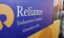 RIL Retail completes Rs 47,265 cr   fundraise from 10.09% stake sale