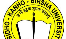 Soon, Sidho Kanho Birsha Univ to get second green campus