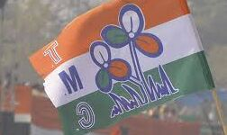 Healthcare facilities in Bengal much ahead of BJP-ruled states: TMC