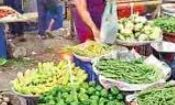 Retail inflation up marginally   for farm, rural workers in Oct