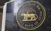 RBI may raise promoters   cap in private banks to 26%
