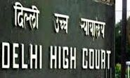 False allegation of impotency amounts to cruelty, says HC
