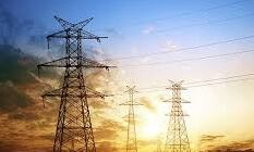 Soon, new hiring policy, including domocile norms, for power dept