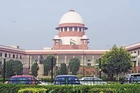 SC sets aside high court order, says liberty of citizen cant be taken away in this manner