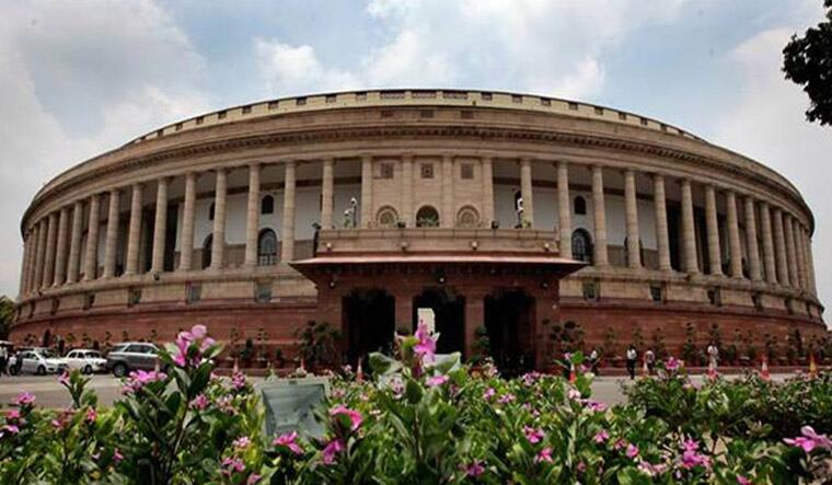 Par panel underscores need for govt to formulate laws to counter bio-terrorism