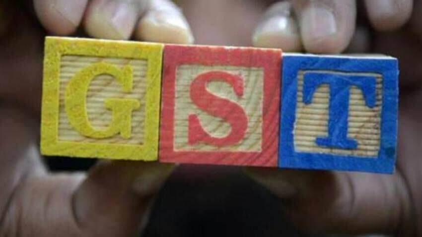 GST Councils law panel suggests online registration with live photo, biometrics