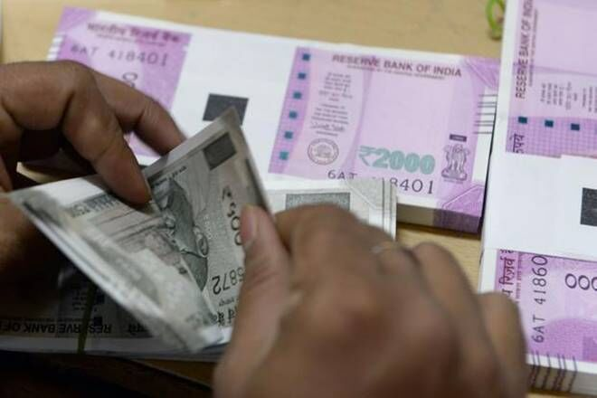 FPIs net buyers in November so far; pump in Rs 49,553 crore
