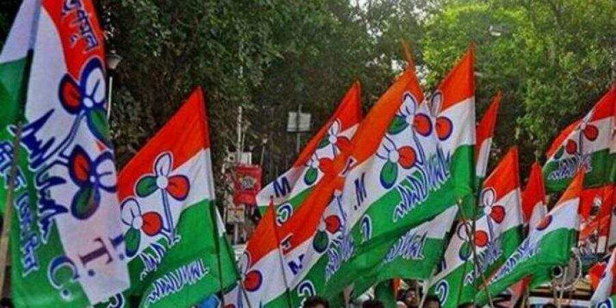 TMC dares BJP to take names if it has allegations against anyone & not resort to rhetoric