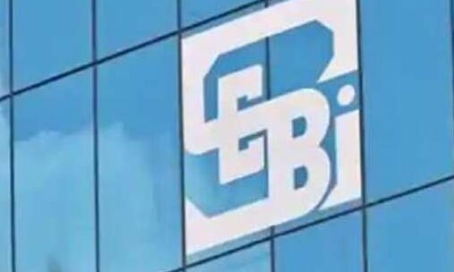 Sebi suggests relaxation in rules to   re-classify promoter as shareholder