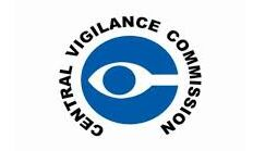 File assets details by Nov 30 or face disciplinary action: CVC to govt officials