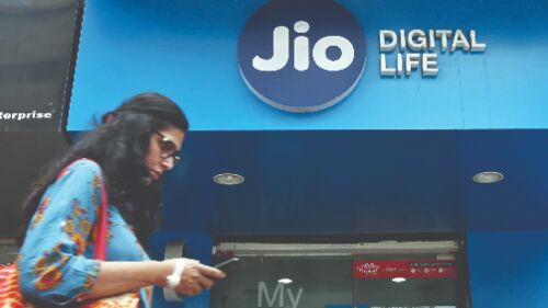 Google pays Rs 33,737 cr for 7.73% stake in Jio