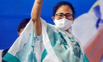 Mamata declares Panchanan Barmas birth anniversary as a state holiday