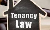 Government to soon come out with model tenancy law