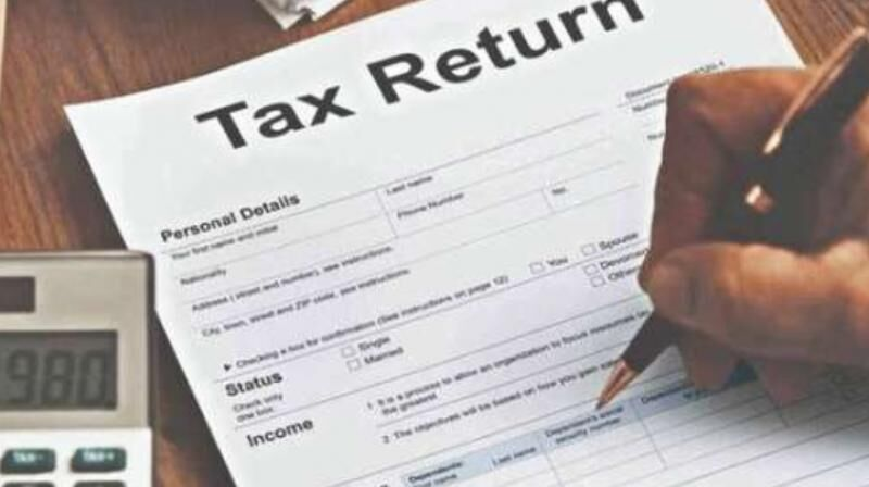 I-T dept to validate UDIN   given by CAs in audit reports