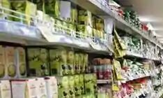 FMCG industry sees   signs of recovery in Q2