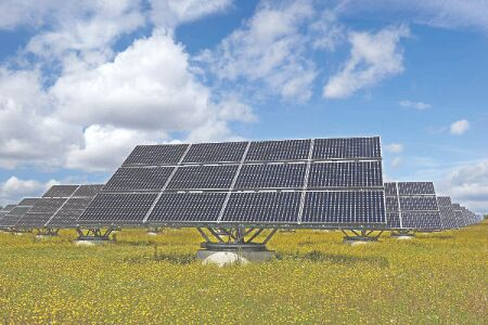 India to offer incentives for solar modules, says PM Modi