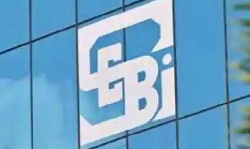Sebi bars NDTV promoters, others in insider trading case; company to appeal