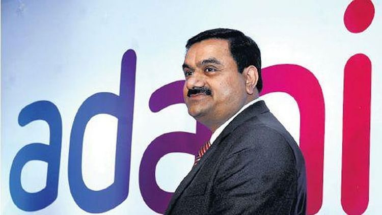 Can improve DHFL offer, forfeit deposit   of those against recoveries: Adani