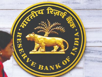 RBI likely to maintain status quo for 3rd straight time