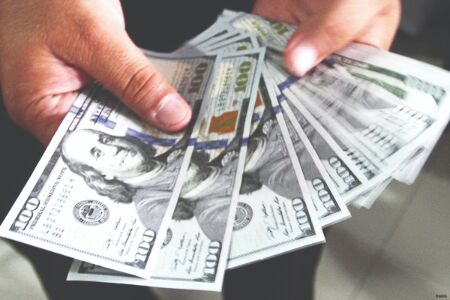 US 2nd biggest FDI source for India during April-Sept 2020