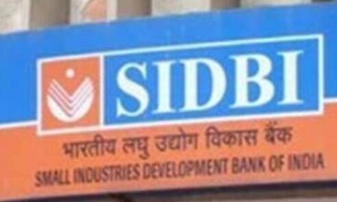 One-time debt recast: SIDBI launches portal to help MSMEs