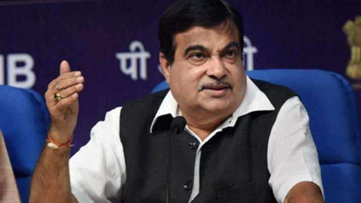 India does not need to import from China, says Nitin Gadkari