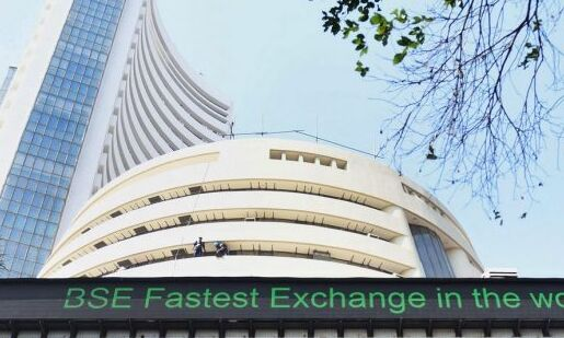 Sensex, Nifty gallop to closing highs on recovery hopes, vaccine boost