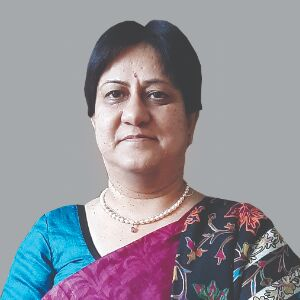 BHEL appoints Renuka Gera as Director Industrial Systems