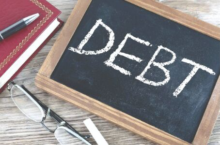 States indebtedness may soar 36% to `68 lakh crore this year